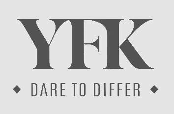 YFK Marketing